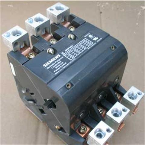 Tri-State Electrical Supply – Eaton Cutler-Hammer